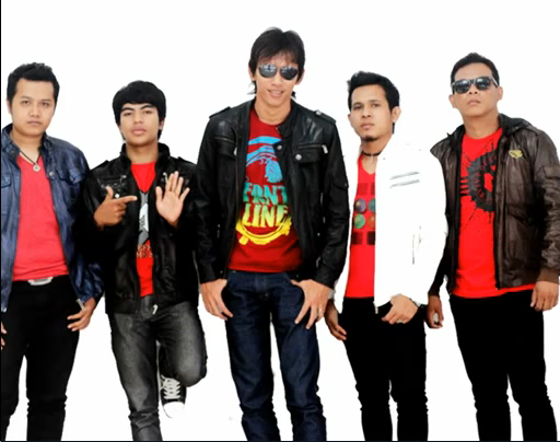 Download Mp3 Lagu Dadali - Mendua