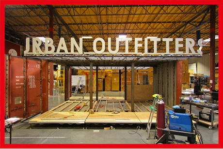 About UO. Urban Outfitters is a lifestyle retailer dedicated to inspiring customers 1,,+ followers on Twitter.