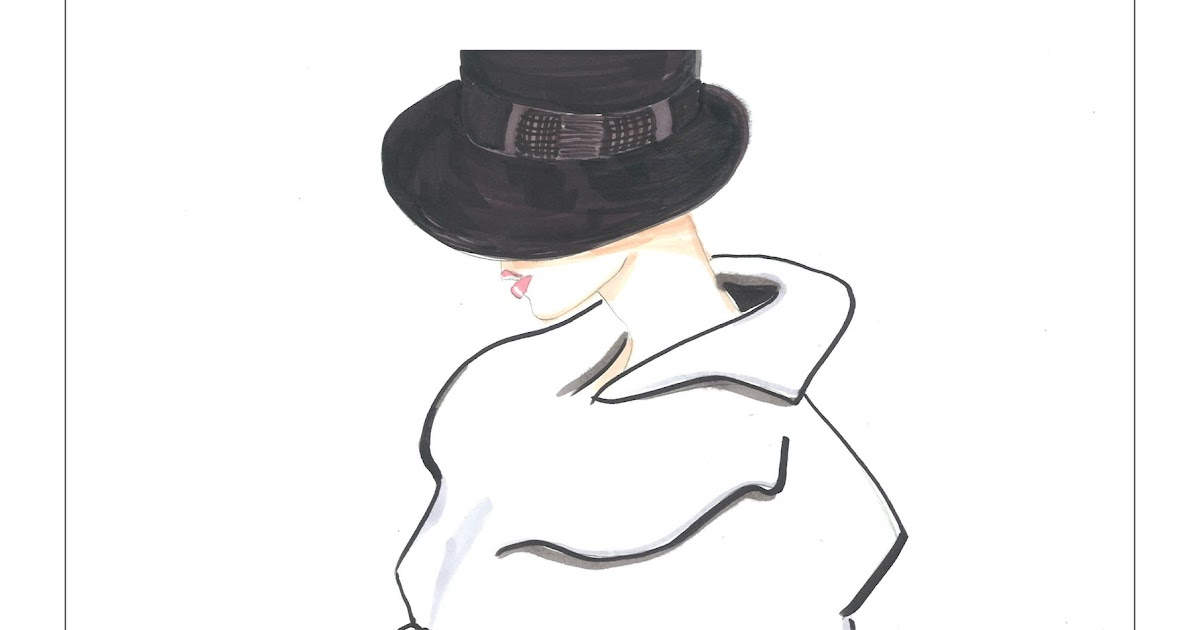 Fashion illustration inspiration and technique pdf download