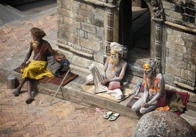 Pashupatinath-Temple-Katmandu-Nepal