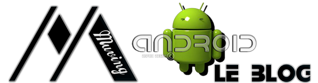 Muving Android Le Blog