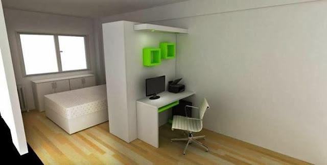 Muebles decoracion de interiores trendy muebles de palets - Muebles decoracion sevilla ...