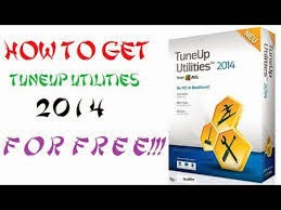 How To Download TuneUp Utilities