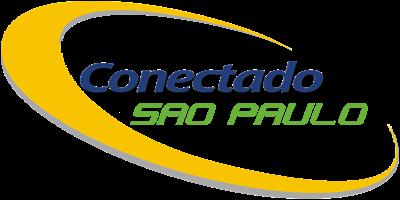 Conectado São Paulo - Notícias e Entretenimento!