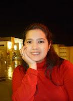 http://4.bp.blogspot.com/-6f_hA3FHIy4/UvuJDJMLuLI/AAAAAAAALrU/UCkc_IN5VXc/s1600/Kristel+Ralston+-+Romance+Author.jpg