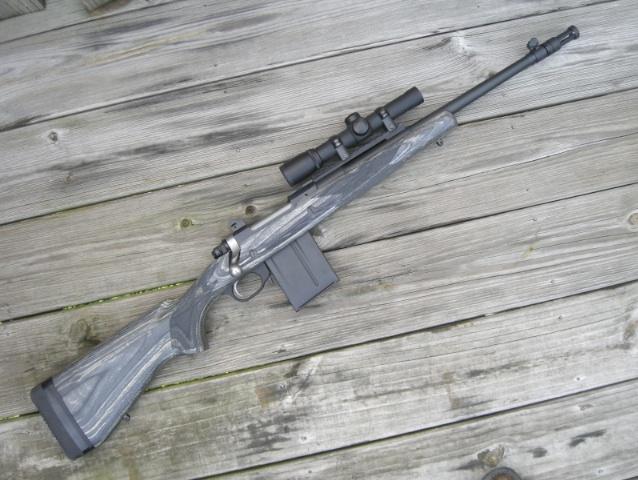 L'arme d'épaule la plus polyvalente... Rfh1+copy