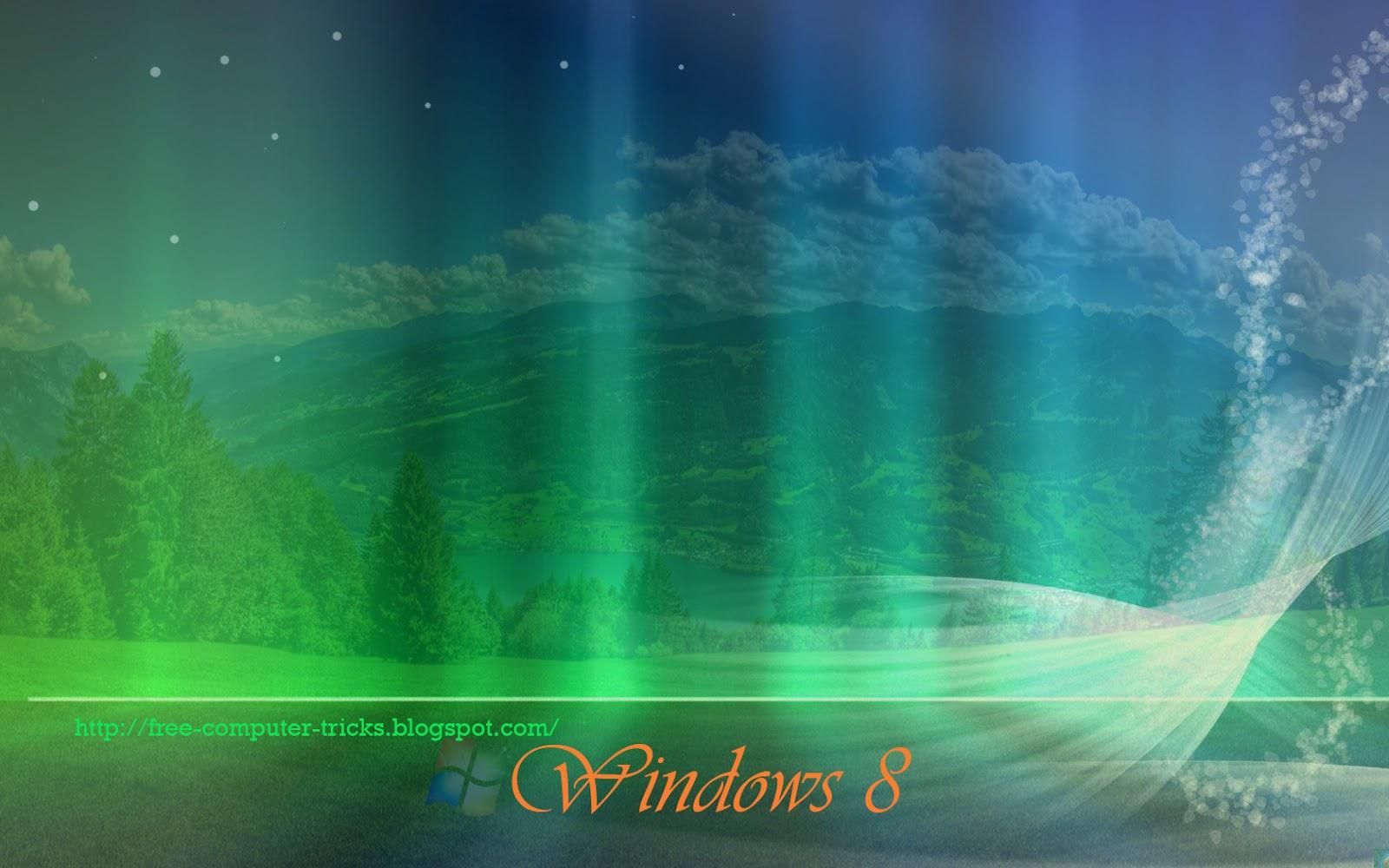 http://4.bp.blogspot.com/-6fatG7F7Szo/TqAYf-UaW_I/AAAAAAAAA1g/AJocAk6Uuik/s1600/Windows+8+Wallpaper+5.jpg