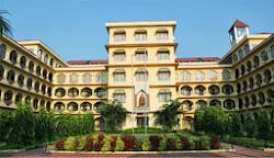 Don Bosco University