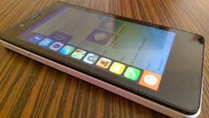 Aplicaciones que no pueden faltar en tu Ubuntu Phone, aplicaciones preferidas ubuntu phone, mejores aplicaciones ubuntu phone