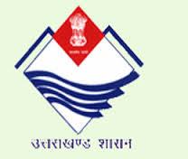 Uttarakhand 10th supplementary result 2013