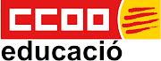 CCOOEducació Catalunya