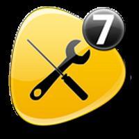 تحميل برنامج System Cleaner 7.5.11.560