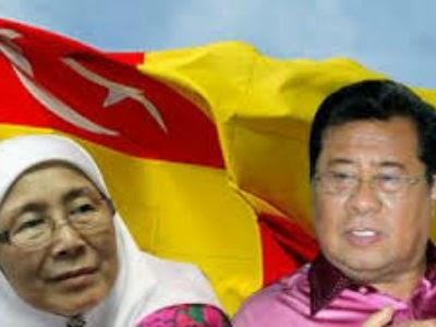 Krisis- Di-Selangor.jpg