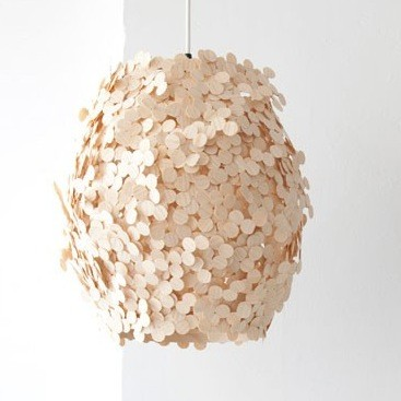 Courtney Lane Let There Be LIGHT Pendant Light Round Up