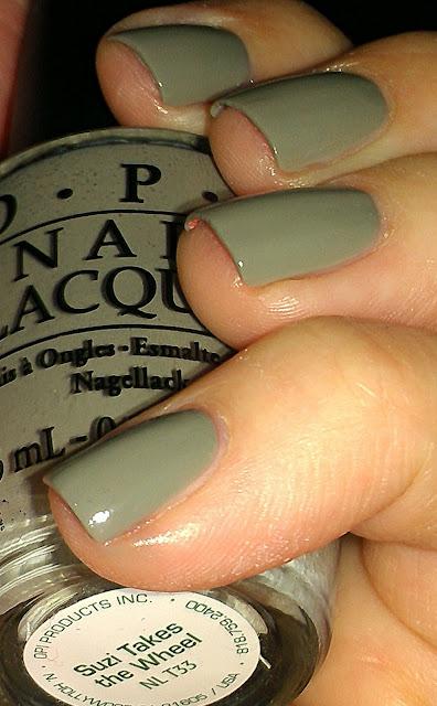 medium grey creme gray