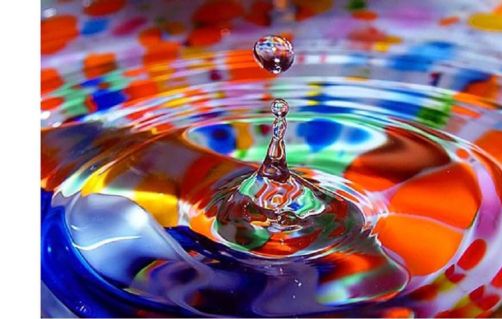برجك من لونك - الابراج والالوان