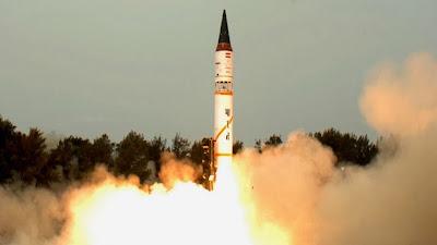 la-proxima-guerra-india-prueba-misil-balistico-capaz-transportar-ojiva-nuclear-agni-3