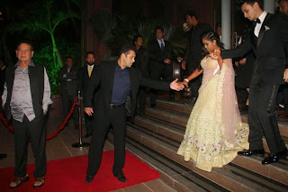 salman khan sister wedding Arpita Khan (225).JPG