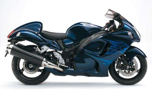 Jay U0026 39 S Online Notepad  Suzuki Gsx