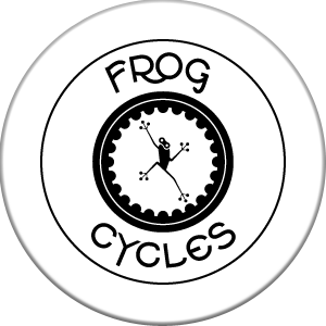 Frog Cycles
