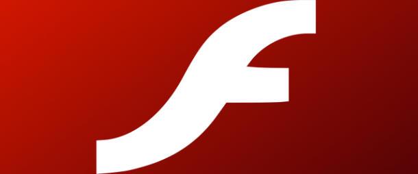 تحميل برنامج أدوبي فلاش بلاير Download Adobe Flash Player 2015