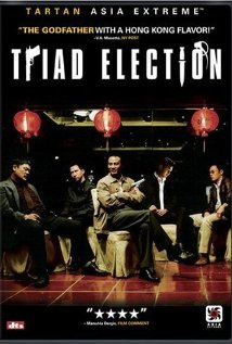 Election II
