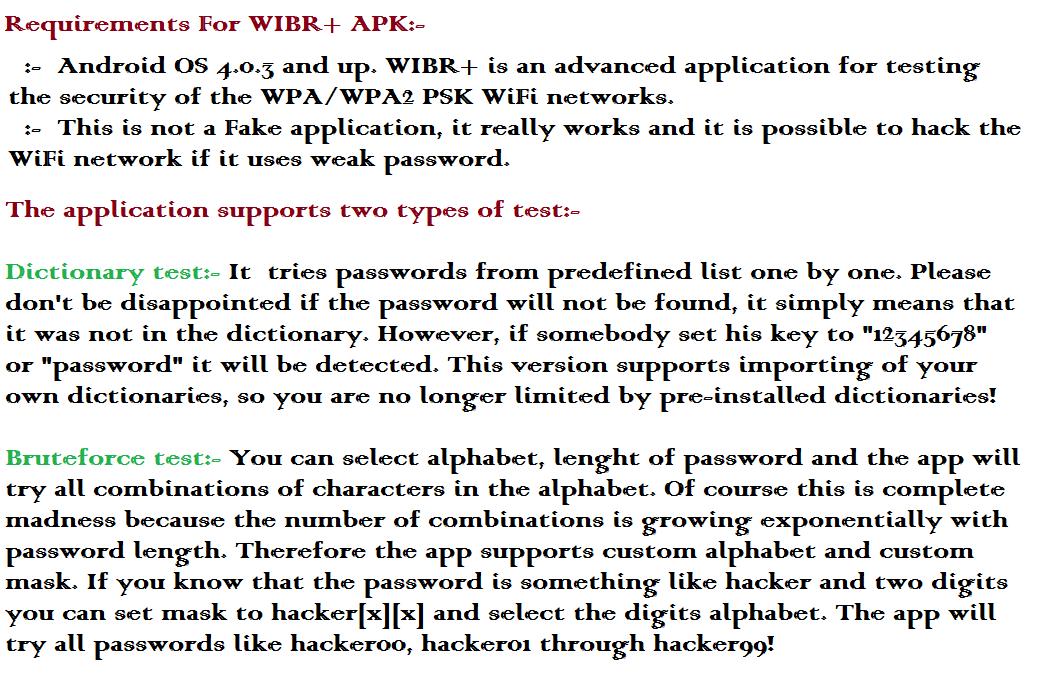 wibr_plus_apk_hack_wifi_in_phone