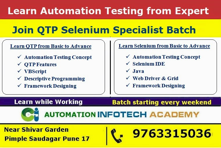 12 sle resume for selenium automation testing resume
