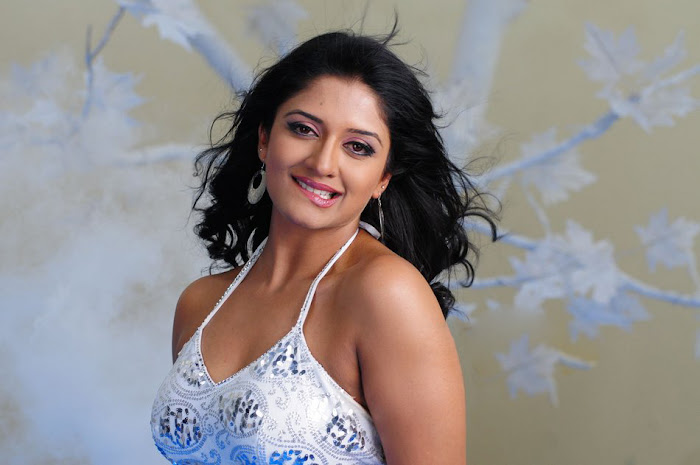 vimala raman new latest photos