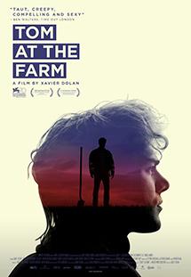Mối Tình Dối Gian - Tom at the Farm