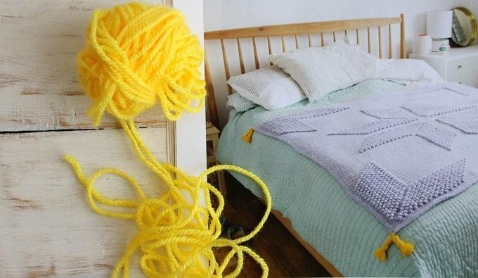 crochet plans lazydaisyjones.com