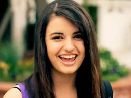 Rebecca Black Friday,fun friday,weekends party