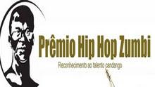 Prêmio Hip Hop Zumbi 2011