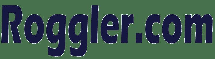 Roggler.com