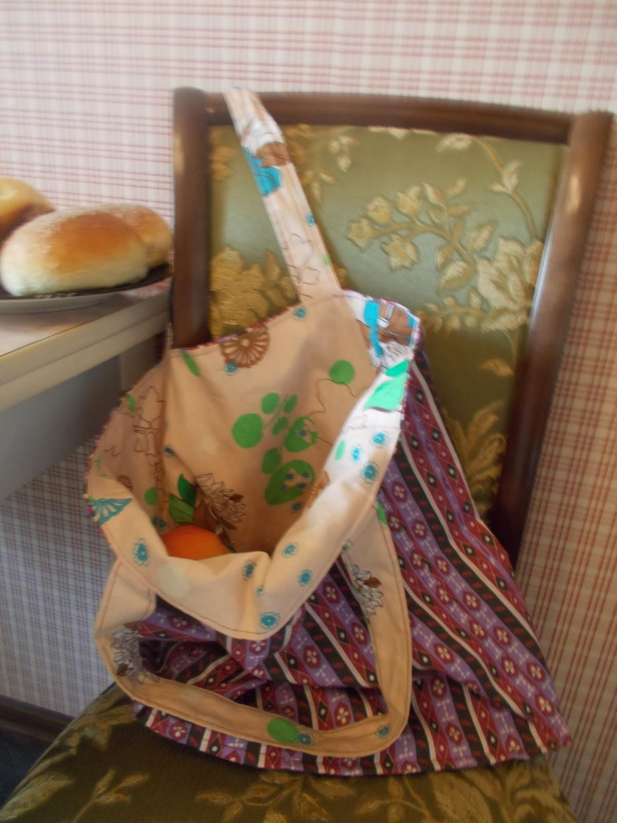 Кожаная сумка своими руками Женский Рай 40