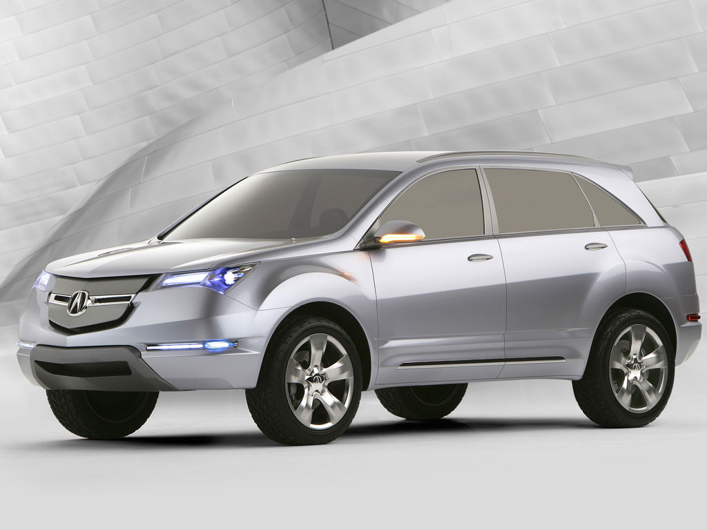 future digital carz 2011 acura mdx review and specs. Black Bedroom Furniture Sets. Home Design Ideas
