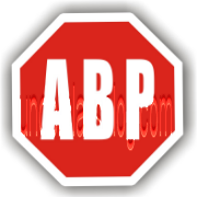 Adblock Plus 1.2.1.337 build 337 APK