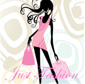 Blogjustfashion