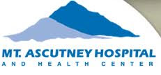 Mount Ascutney Hospital