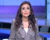 - برنامج  صباح البلد مع رشا مجدى حلقة الخميس 5-3-2015