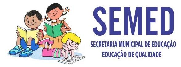 Secretaria Municipal de Educação de Raul Soares - MG