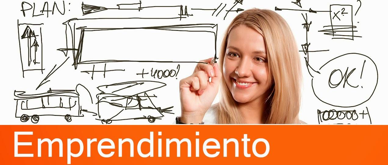 emprendimiento-negocios-medellin-sede-mundial-congreso
