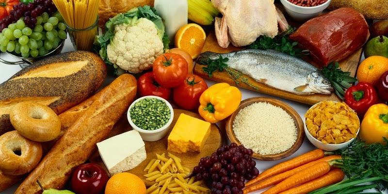 Pantangan Makanan Untuk Penderita Jantung