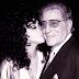 """""""Cheek to Cheek"""" sigue subiendo en 'Billboard 200' y cae en 'Jazz Albums'"""