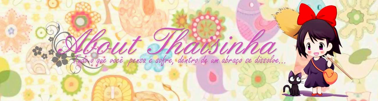 About Thaisinha 2