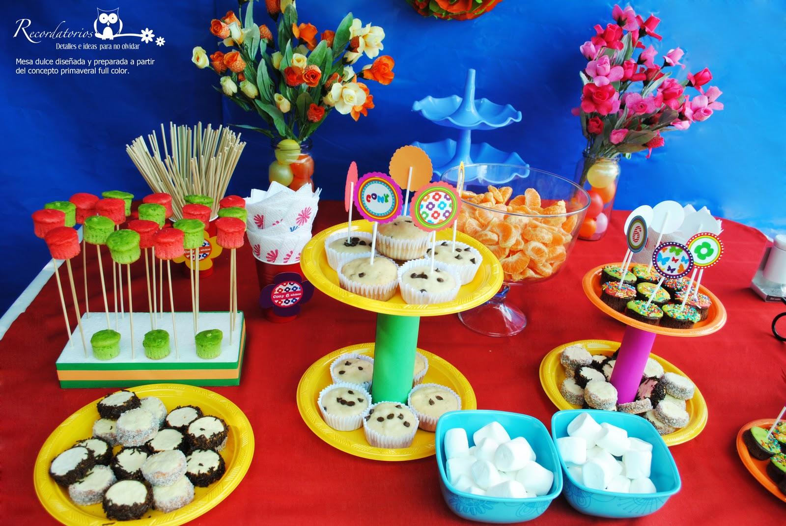 Ideas para recuerdos de cumplea os ni os imagui - Ideas para cumpleanos de bebes ...