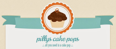 http://www.pillyscakepops.de/wordpress/