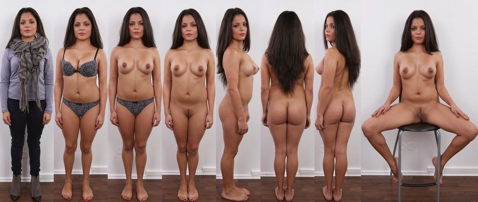 galeria de mujeres maduras: