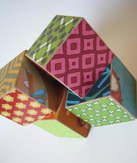 puzzle, bogár, gyerekjáték, fajáték, wooden toy, toddler toys