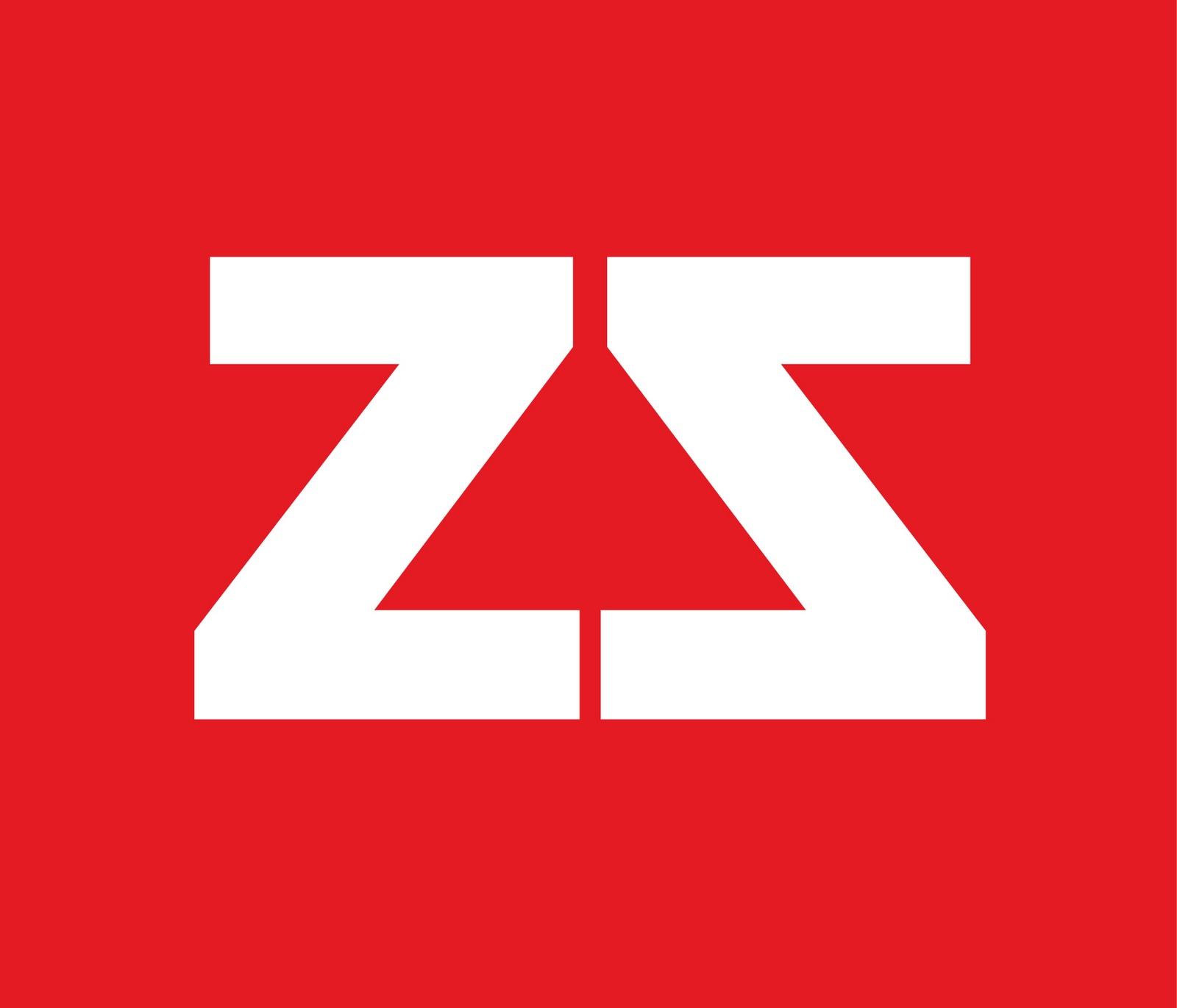 Logo qu zz fran ais websites  logosquiz, Jeuxvideomobile l'actualité